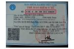 Những điều cần biết về thẻ BHYT để được hưởng quyền lợi cao nhất