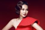 Siêu mẫu Thanh Hằng: 'Tôi không sợ hôn nhân nhưng cũng khá hoang mang'