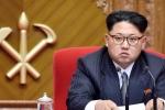 Cựu Thứ trưởng Ngoại giao Mỹ dự đoán sắp có thay đổi quyền lực ở Triều Tiên