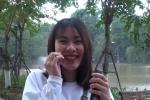 Video: CĐV nhắn nhủ gì tới tuyển U23 Việt Nam trước trận bán kết?