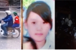 Người đàn ông nghi dụ dỗ nữ sinh lớp 8 ở Hà Nam: Tin mới nhất