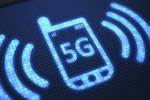 Những điều bạn nên biết về mạng 5G