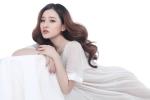 Sau gần 2 năm ly dị, vợ cũ kể lạicú sốc trong đêm tân hôn với Hồ Quang Hiếu
