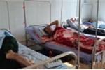 Hé lộ nguyên nhân 253 người cả cô dâu chú rể nhập viện sau ăn cỗ cưới ở Sơn La