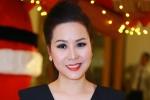 Nữ hoàng doanh nhân Kim Chi diện váy đính 500 viên đá kim cương