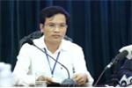 Video: Bộ GD-ĐT trả lời trực tuyến về những gian lận điểm thi THPT Quốc gia