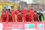 Trực tiếp TP.HCM vs SLNA đá bù vòng 1 V-League 2018 19h ngày 5/4