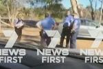 Thảm sát rúng động Australia, 7 người chết