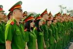 Thủ khoa trường công an, quân đội là thí sinh Hòa Bình, Lạng Sơn, Sơn La: 'Bộ GD-ĐT sẽ rà soát nếu có đề xuất'