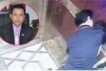 Vì sao khởi tố bị can Nguyễn Hữu Linh nhưng không tạm giữ?