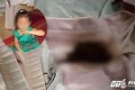 Trẻ từng bị xâm hại tình dục sẽ hơn 10 lần lập kế hoạch tự tử
