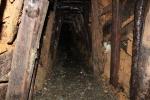 Dùng 200kg thuốc nổ đánh sập hầm khai thác thiếc trái phép ở Lâm Đồng