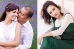 Vợ chồng Thúy Hạnh cùng Ái Phương làm giám khảo cuộc thi du lịch