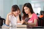 Đại học Quốc gia TP.HCM công bố kết quả thi đánh giá năng lực năm 2018