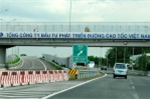 'VEC ra văn bản cấm xe là sai luật 100%'