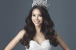 Những ngôi sao sở hữu khuôn miệng rộng đa tài và thành công bậc nhất showbiz Việt