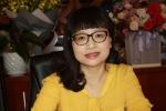 Đào tạo thạc sĩ chống tham nhũng xôn xao dư luận: Chủ nhiệm khoa Luật lên tiếng