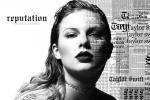 Taylor Swift tung ca khúc 'gửi gắm' đến Kanye West và Kim Kardashian
