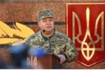 NATO từ chối đề xuất tham dự cuộc họp chung của Bộ trưởng Quốc phòng Ukraine