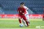 HLV Lê Thụy Hải: 'U23 Việt Nam thắng 4-0 mà chê thì buồn cười'
