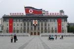 Triều Tiên tuyên bố chỉ đàm phán với Mỹ với điều kiện này