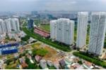 Giá đất bị 'thổi' cao, nhà đầu tư bỏ thị trường Hà Nội