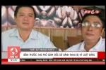 Bình Phước: 2 Phó Giám đốc Sở đánh nhau