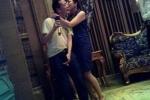 Lộ ảnh thác loạn, quan chức Trung Quốc mất ghế
