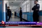 Video: Trung Quốc cho quan chức... thử ngồi tù