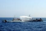 Hòa bình trên biển Đông và chủ quyền quốc gia