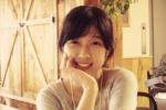 Đánh bom Mỹ: Nữ sinh Trung Quốc thiệt mạng