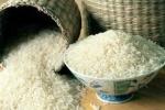 Trung Quốc: Tràn lan gạo chứa chất gây ung thư