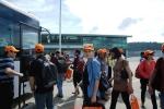 Mua vé máy bay chiều đi miễn phí chiều về giữa Hà Nội – Phú Quốc