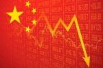 Trung Quốc đang 'tàn phá' nền kinh tế thế giới ra sao?