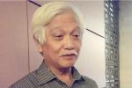Ông Dương Trung Quốc: Thất vọng với ý tưởng 'khai tử' môn Lịch sử