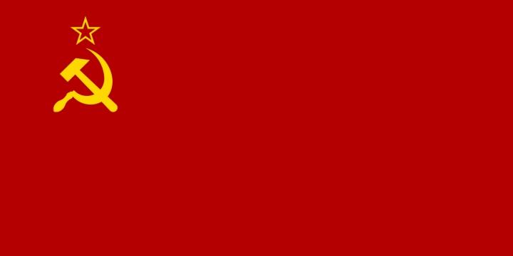 Biểu tượng búa liềm của Đảng Cộng sản có từ khi nào? - 2