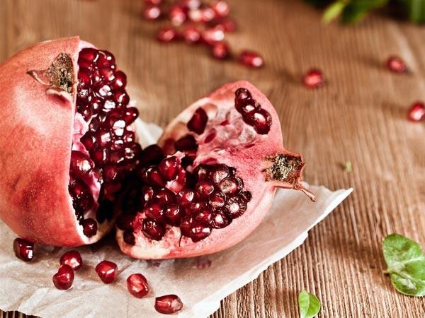 Ăn gì để phòng ngừa ung thư vú hiệu quả? - 3