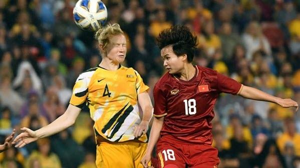 Thể thao Việt Nam vượt thách thức COVID-19  - 2