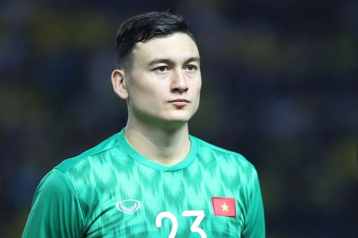 Người đại diện bị Muangthong United kiện lên FIFA, Đặng Văn Lâm sẽ trả giá đắt? - 1