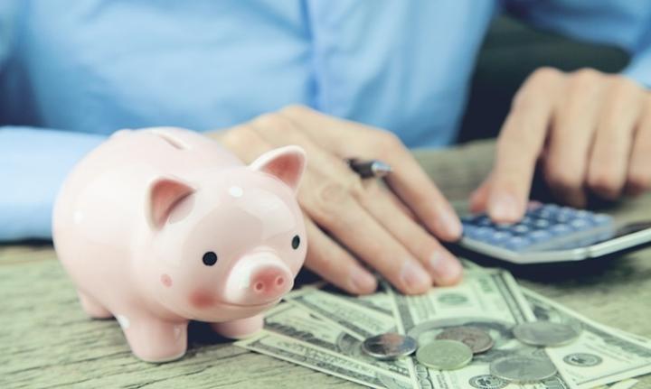 8 mẹo tiết kiệm tiền giúp bạn sống tốt qua mùa dịch COVID-19 - 5