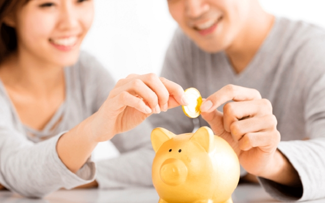 8 mẹo tiết kiệm tiền giúp bạn sống tốt qua mùa dịch COVID-19 - 4