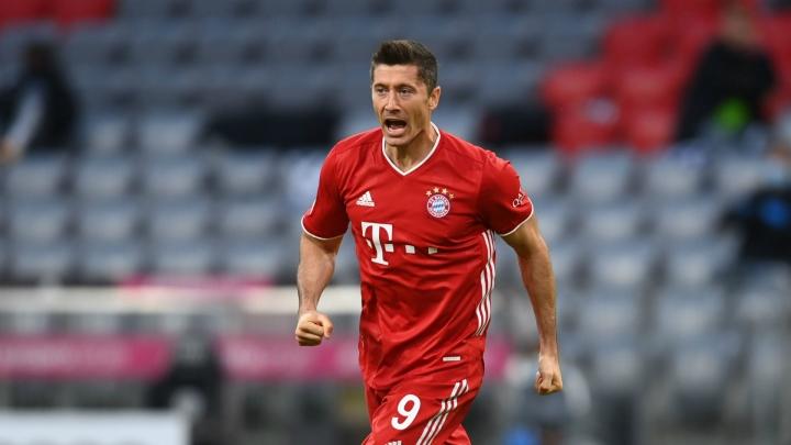Vòng 4 Bundesliga: Bayern Munich dễ thắng đậm, Dortmund gặp chướng ngại lớn - 2