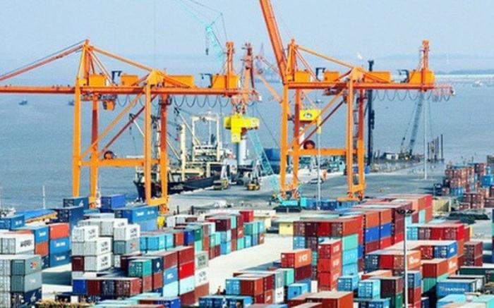Việt Nam xuất siêu vượt 17 tỷ USD
