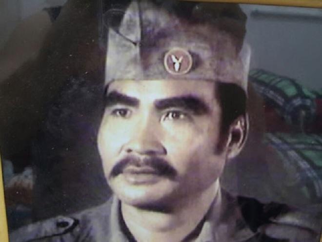 Ảnh: Những vai diễn để đời của NSND Lý Huỳnh - 1
