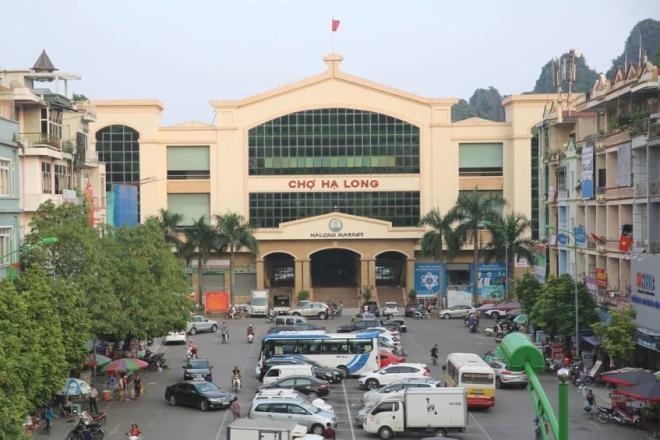 Bắt Trưởng Văn phòng đại diện Báo Nông thôn Ngày nay tại Quảng Ninh - 1