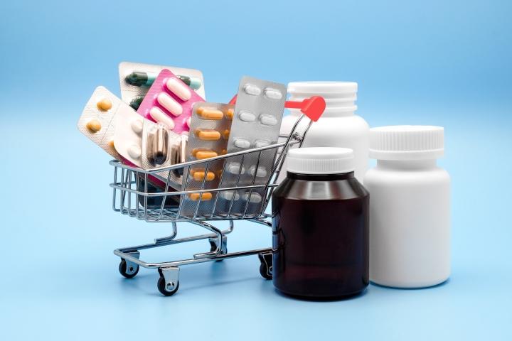 Hỏng gan vì chọn nhầm thuốc bổ gan - 1