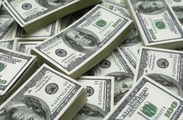 Tỷ giá USD hôm nay 24/10: Diễn biến thất thường - 1