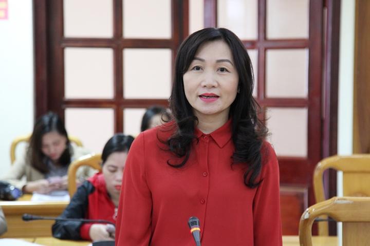 Phó Chủ tịch tỉnh Hà Tĩnh: Xả tràn hồ Kẻ Gỗ là hoàn toàn chủ động, đúng thực tế - 10