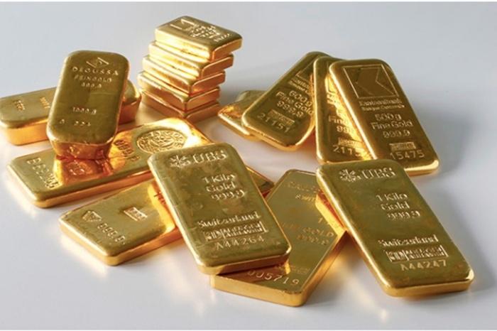 Giá vàng diễn biến khó lường trước thềm bầu cử Tổng thống Mỹ - 1