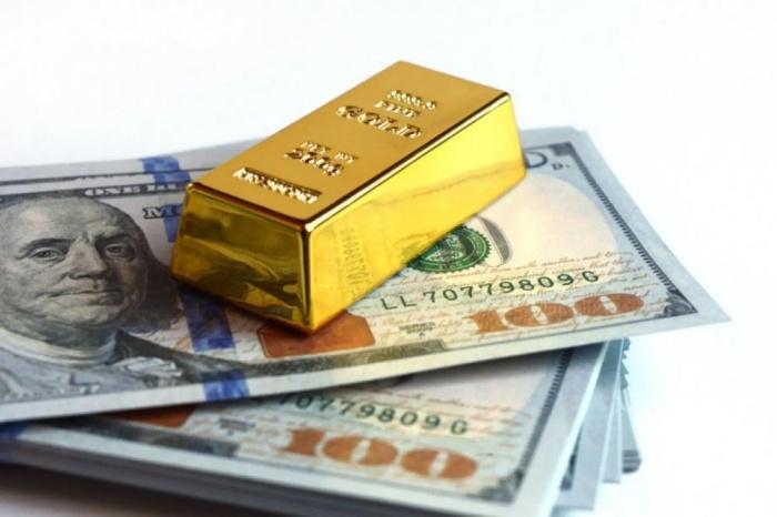 Nhà đầu tư nghe ngóng thông tin bầu cử Tổng thống Mỹ, giá vàng trầm lắng - 1